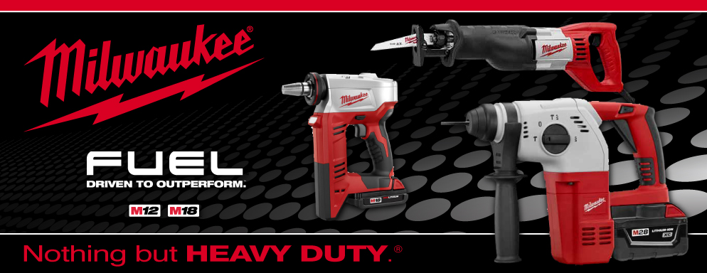 milwaukee tool power tools canada products rh mississaugahardware com
