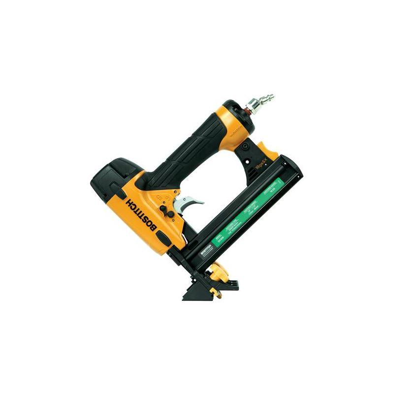bostitch ehf1838k 18 gauge flooring stapler