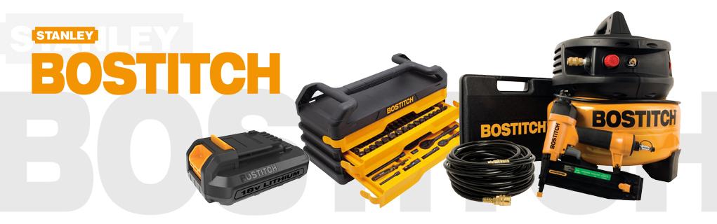 Bostitch Canada Bostitch Tools Canada Products