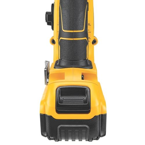 Dewalt DCH273P2 2MAX Brushless SDS Rotary Hamme