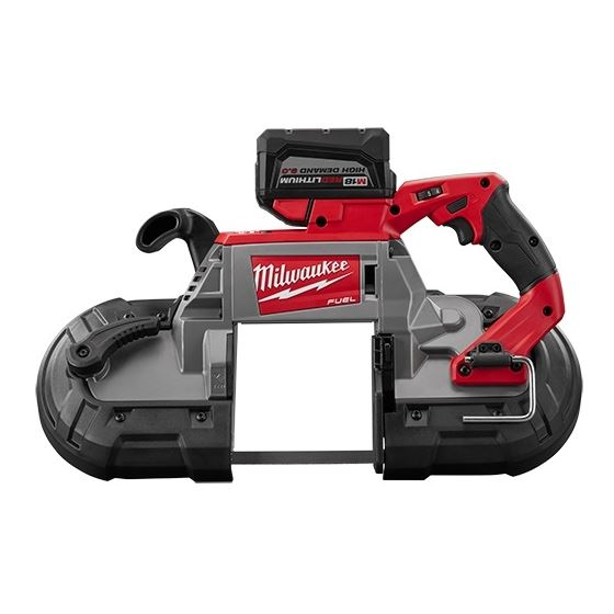 design my haircut milwaukee 2729 22hd m18 fuel cut band saw high 2729 | 898d4976 37e2 4b7a 99e6 010e3f1845eb