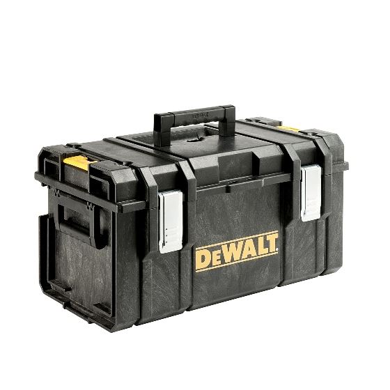DWST08203 Large Case ToughSystem DWST08203