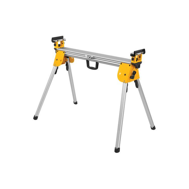 Dewalt Dwx724 Compact Mitre Saw Stand Dewalt Circular