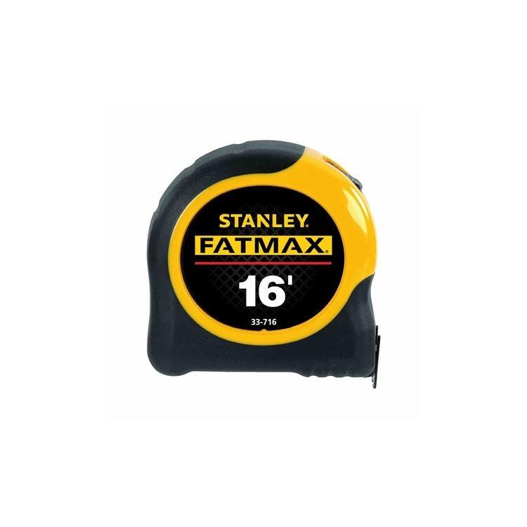33-716 16 ft FATMAX® Tape Measure