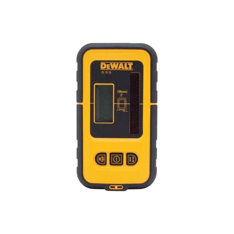 DW0892 Line Laser Detector