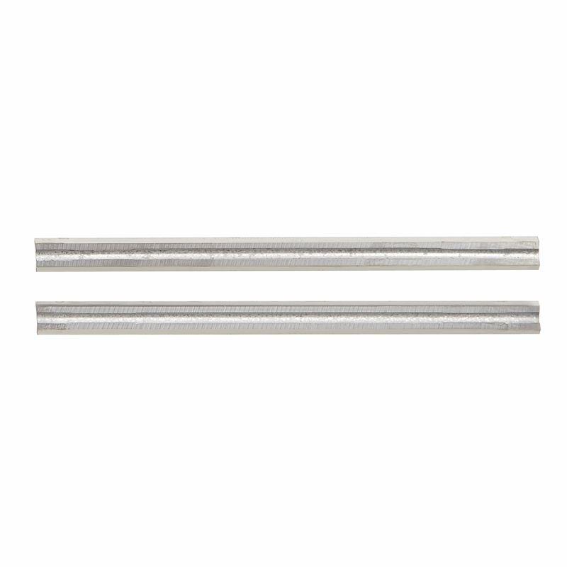PA1202 Woodrazor Micrograin Carbide Planer Blades