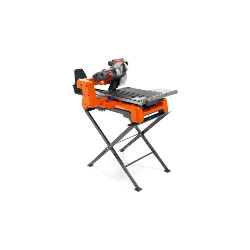 husqvarna ts 60 tile saw 120v us