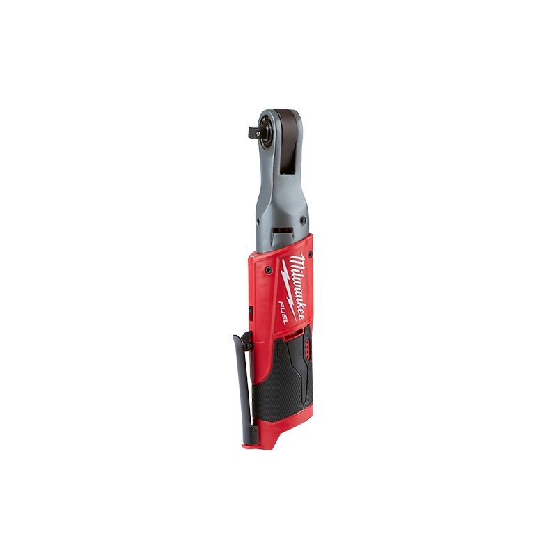 Milwaukee 2557 20 M12 Fuel 3 8 Quot Ratchet Tool Only