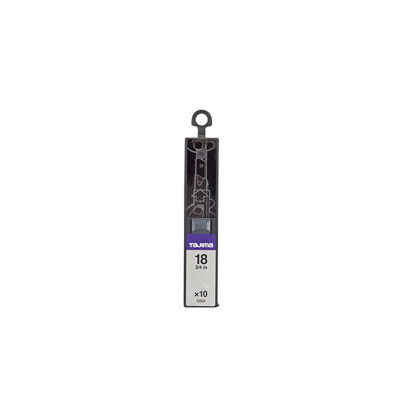 CB50RBC Endura-Blade™ L 10pack