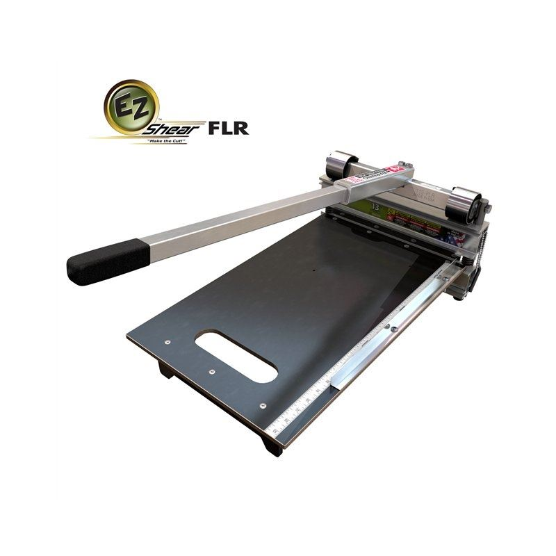 Ez Shear Flooring Cutter