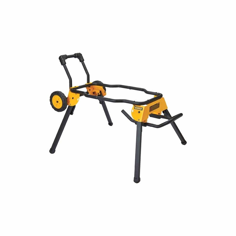 DWE74911 Rolling Table Saw Stand